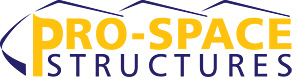 Pro-Space Structures logo